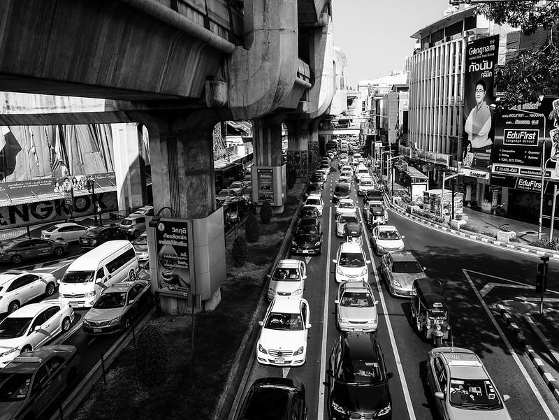 bangkok_160417_03