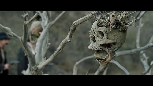 Bone Tomahawk - screenshot 18
