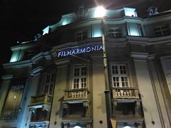 Kruger&Matz Live 3 Plus przykładowe zdjęcie | techManiaK.pl