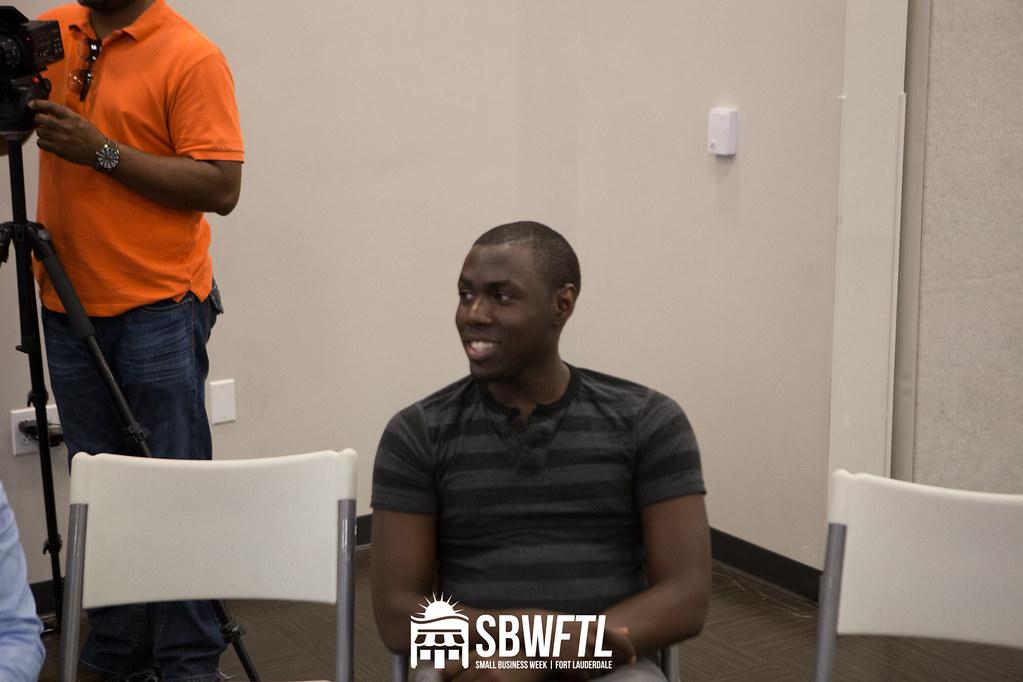 som-sbwftl-startup-0174