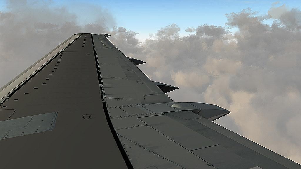 737-300 Vasp pousando em SBGL 26700693236_cbeccb12a5_b