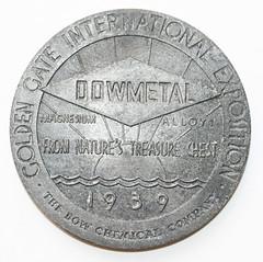 1939-Dowmetal-obv