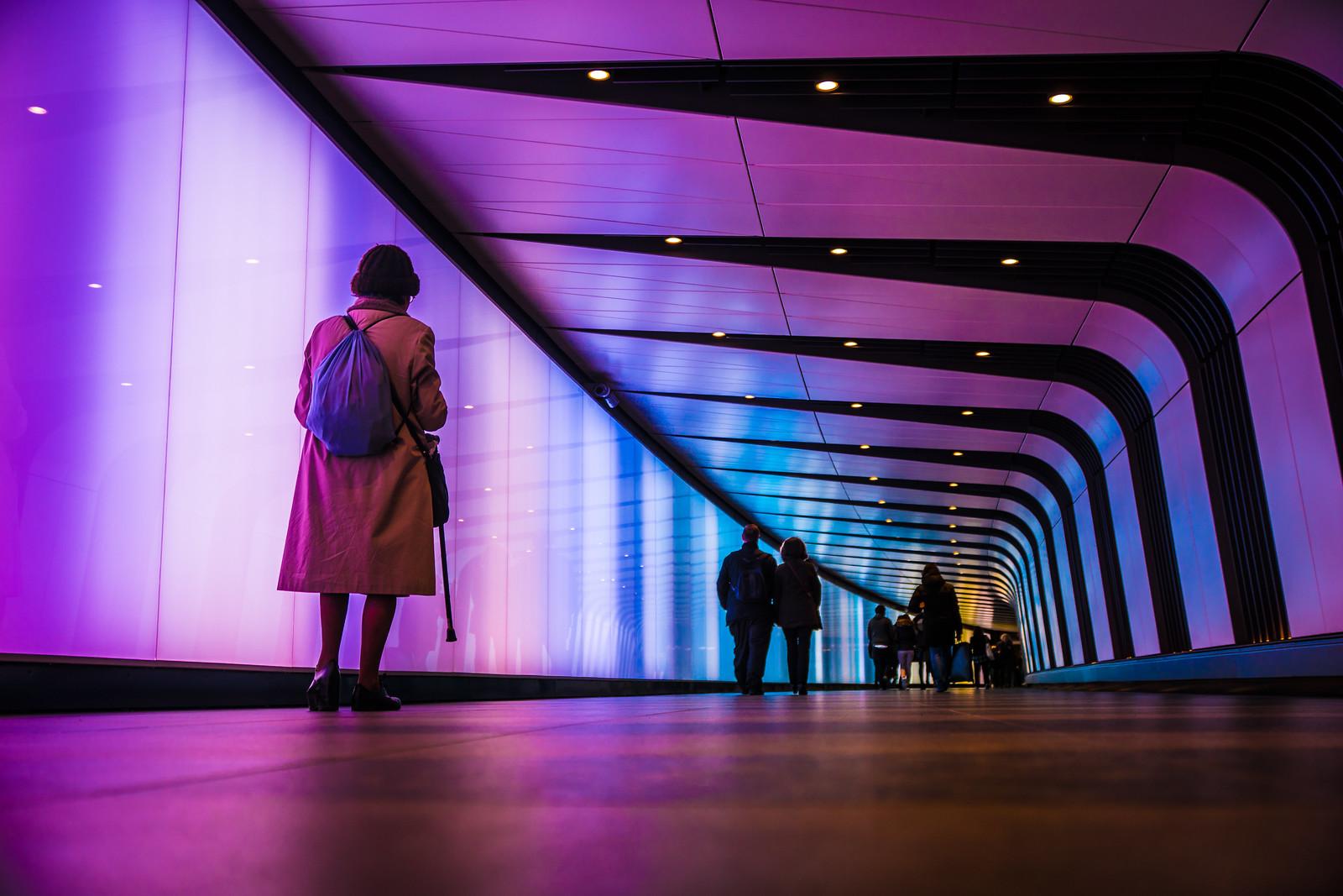 Lumiere London-24