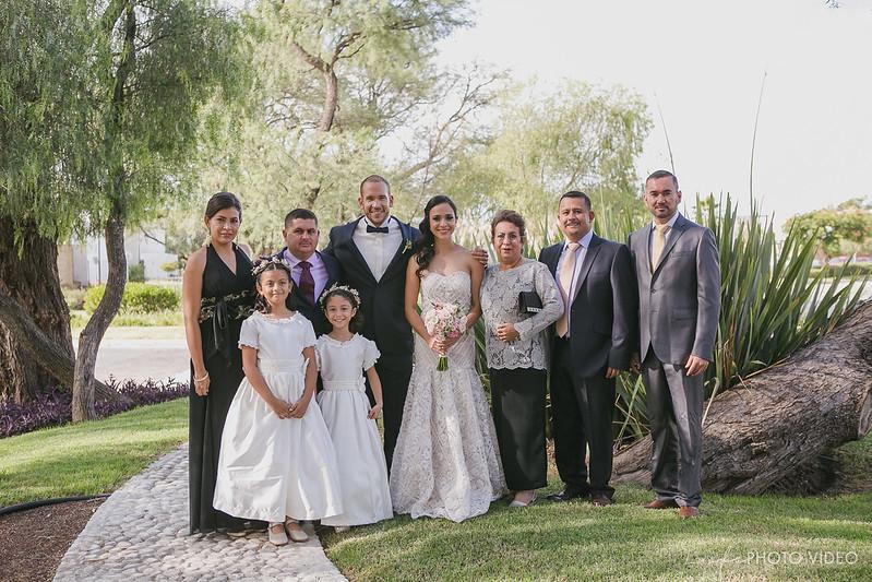 Wedding_ErikaIsmel_Leon_Gto_021
