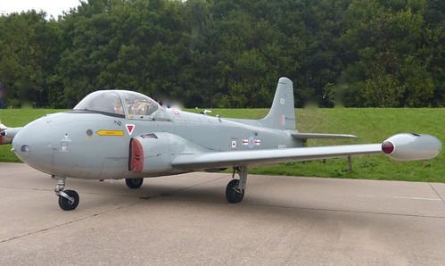 XP 672