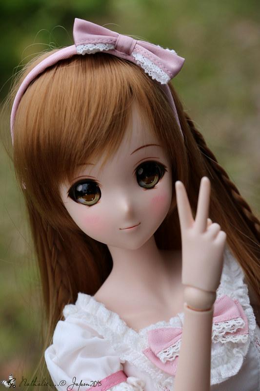 akiko_yume-no-shima01