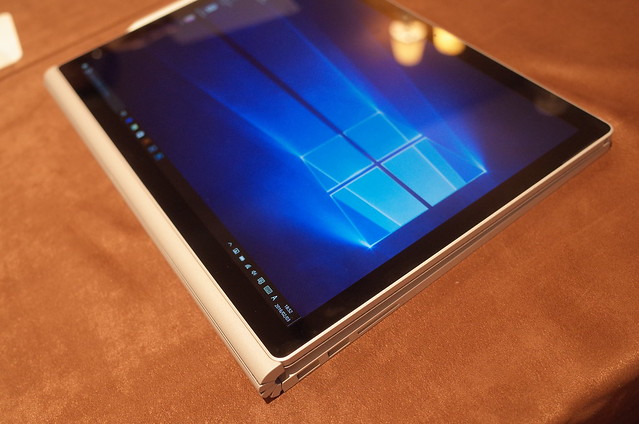 canvas mode Surface Book T&T 18