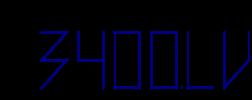 3400.lv - форум города Лиепая