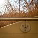 Small photo of Handrail