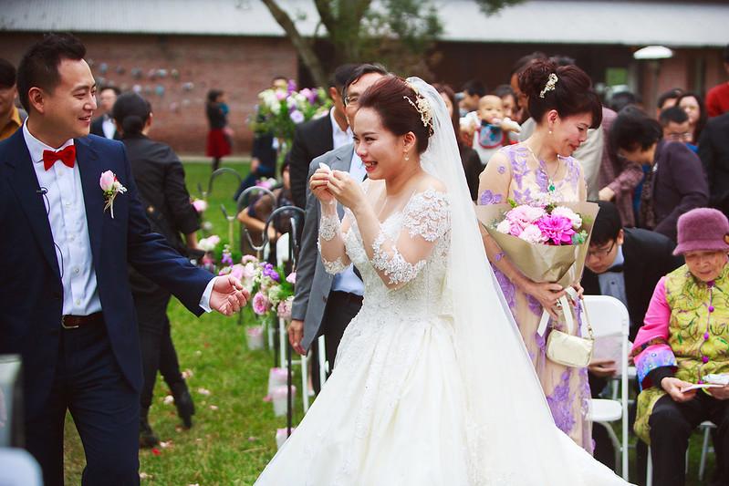 顏氏牧場,後院婚禮,極光婚紗,意大利婚紗,京都婚紗,海外婚禮,草地婚禮,戶外婚禮,婚攝CASA__0155