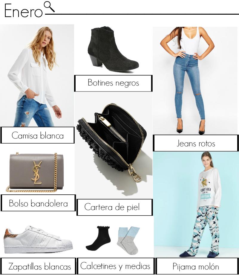 top-compras-rebajas