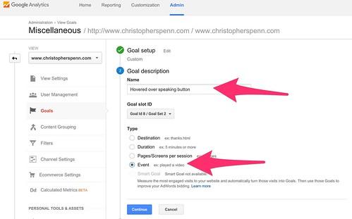 Google Analytics goals_setup_4.jpg
