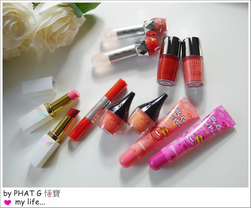 lips 01