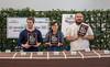 U.S. Cup Tasters Championship