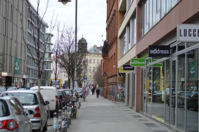berlin25