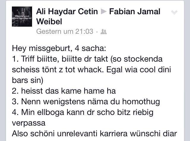 ali_weibello