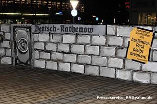 2016.01.26 Rathenow Buergerbuendnis und Proteste (3)