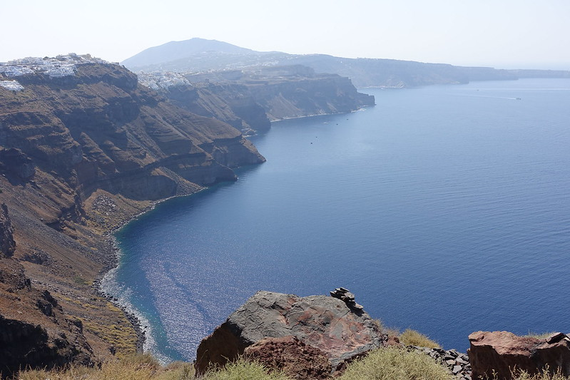 Walk from Fira to Oia, 18 September 2015 055