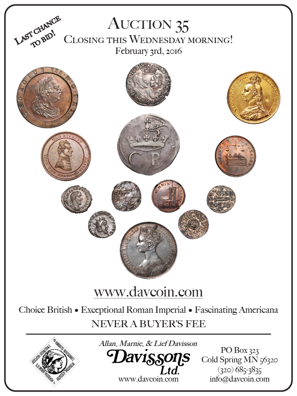 Davisson Auction 35ad07