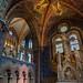 Matthias Church Chapel by lncgriffin
