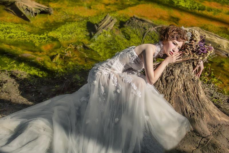 威文,慧珊,忘憂森林,杉林溪 ,婚紗攝影,朱志東,雅妃 Sonia,ES wedding,自助婚紗,雅妃,婚攝東哥,台中工作室