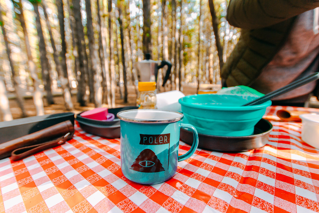 Yellowstone Breakfast-4