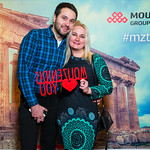 Mouzenidis_01.03-52