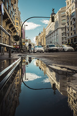 Lagos de Ciudad