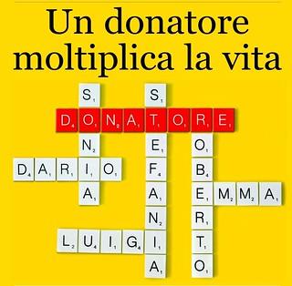 donatore_moltiplica