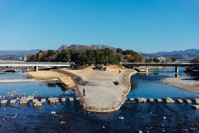 Kyoto_Demachiyanagi_04