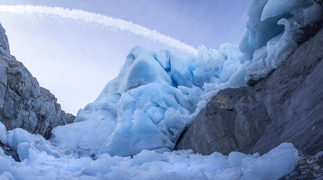 Portage Glacier2
