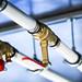 Montagesystem för stam & stråk_Thermotech MultiSystem