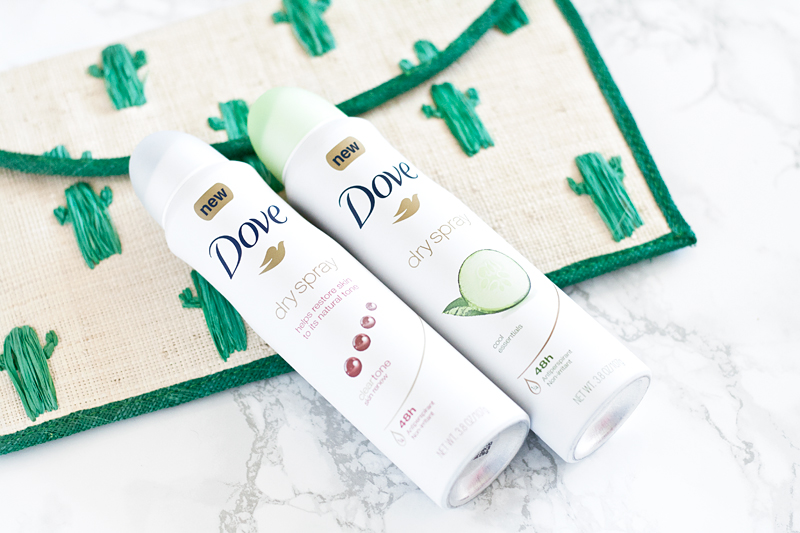 01dove-dry-spray-beauty-health