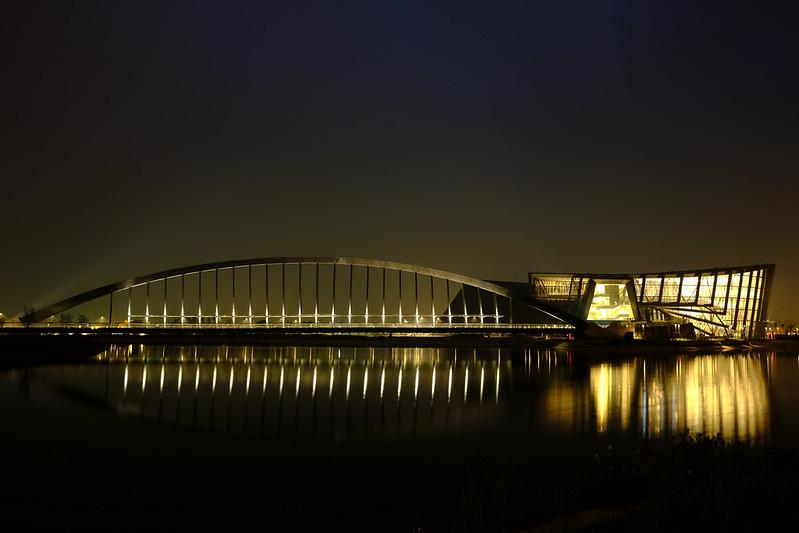 故宮南院|富士 Fujifilm X70 28mm f/2.8