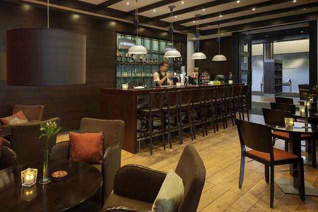 Ibis Hotel Rotterdam Vlaardingen