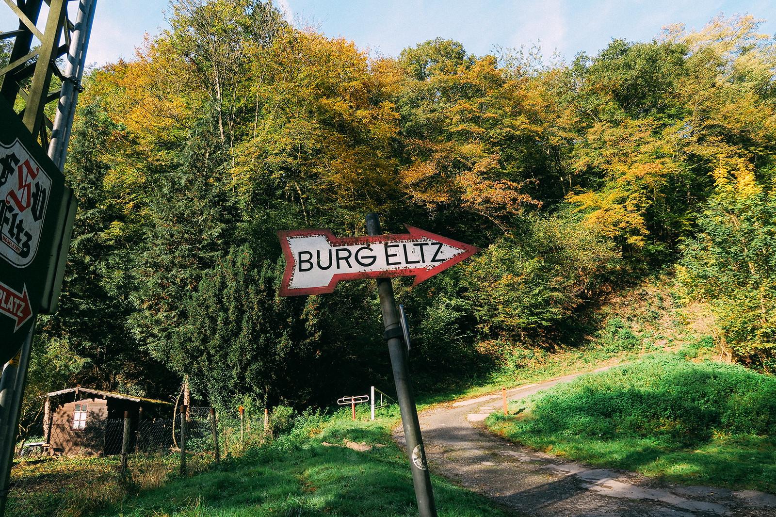 Burg Eltz 2015 (1 of 45)