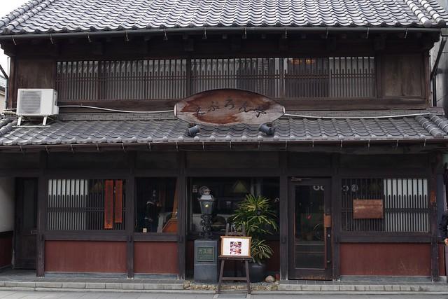 小江戸川越-8