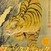 Japanese culture handbill 148 by pirka-makiri