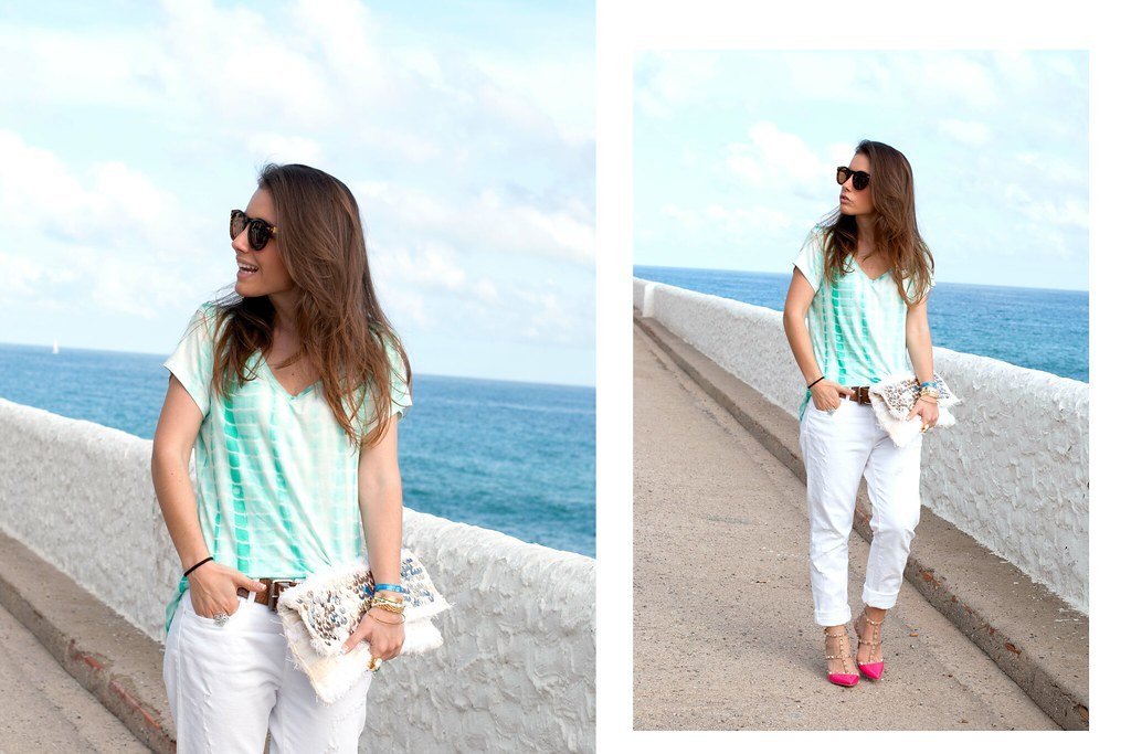 08_mint_shirt_white_jeans