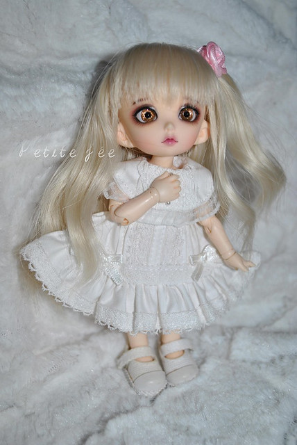 NEW DOLL: LDOLL ! ❤ Mes petites bouilles ~ NEWP.4 - Page 3 25648067973_708cee903b_z