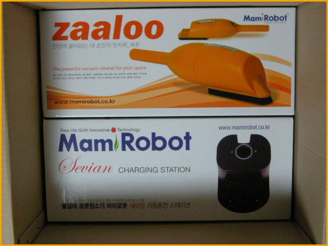 mamirobot3