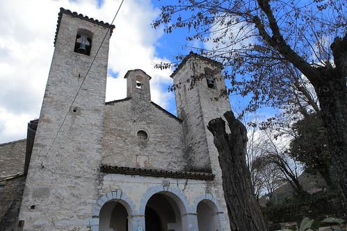 Palo Huesca, Aragón España.