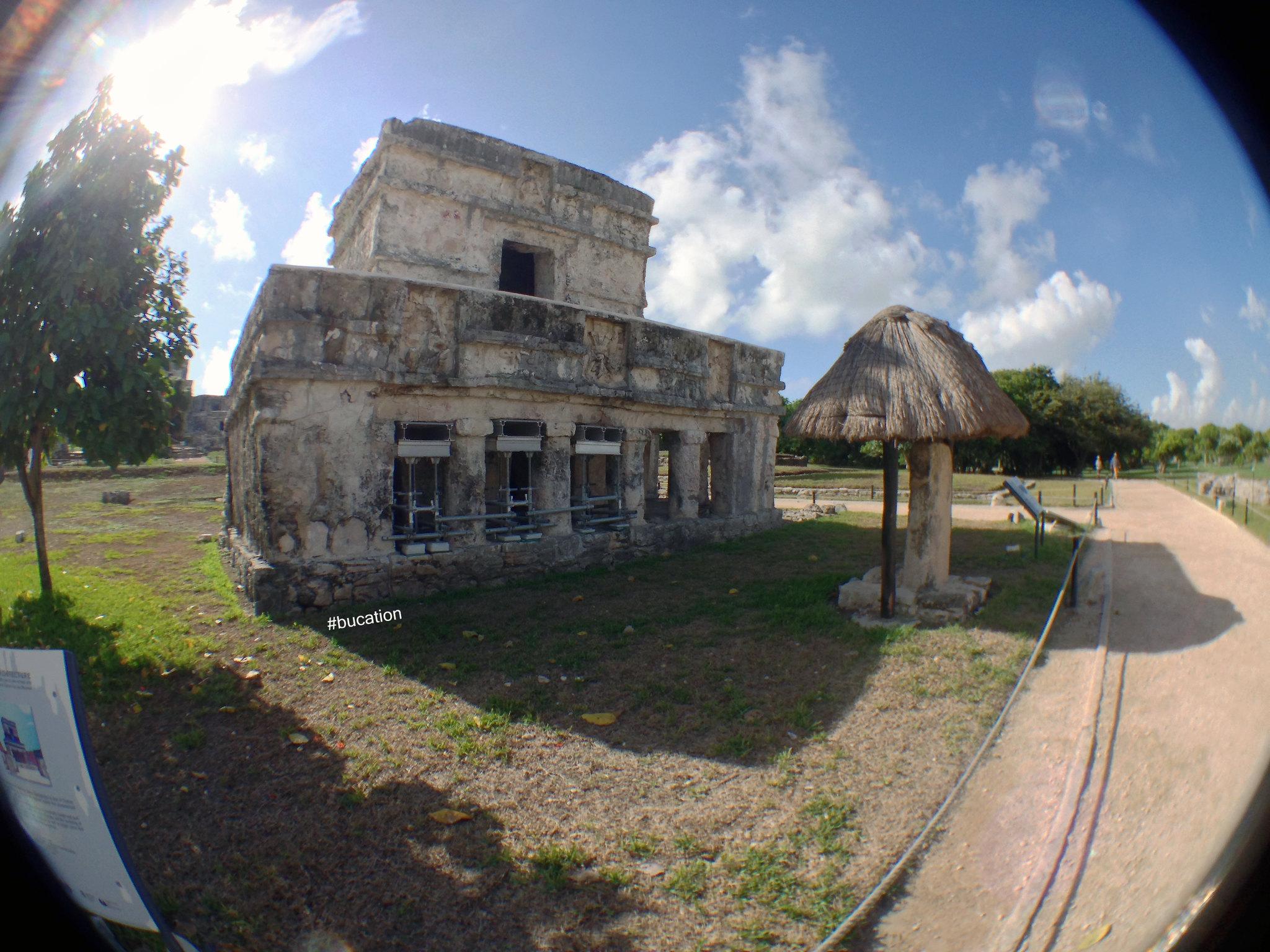 Ruins21