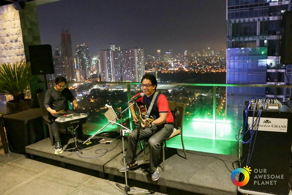 City Garden Hotel-38.jpg