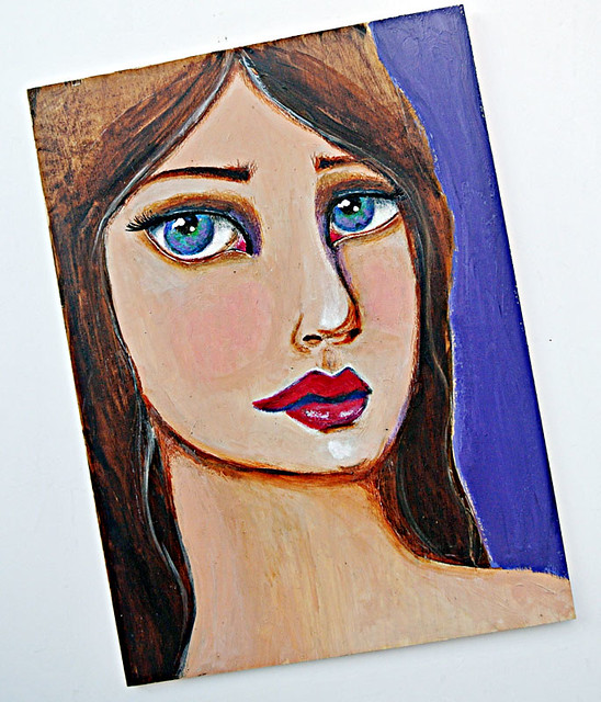 Another-girl-on-a-wood-panel