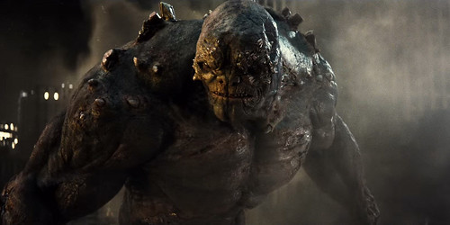 Batman v Superman - Dawn of Justice - screenshot 13