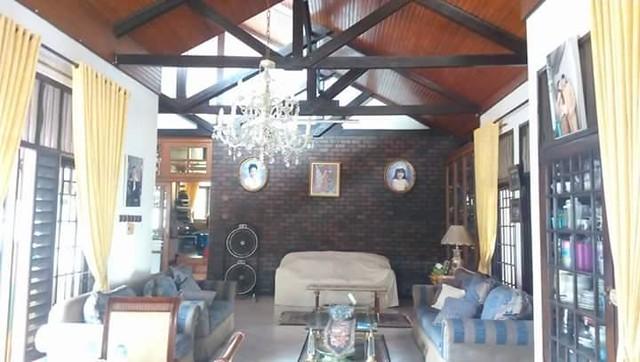 Dijual Rumah Luas Nyaman & Asri Hitung Tahan di Jaka Permai Bekasi (13)