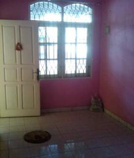Di Jual Rumah Komplek di Poris Tangerang Rp 850 Jt (2)