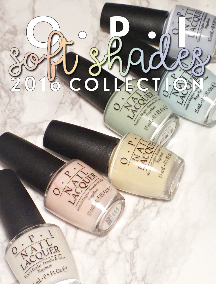 OPI Soft Shades 2016 (9)