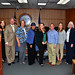 Awards and Recognitions were held at the March 31, 2016, Regular Board Meeting of the Board of School Trustees